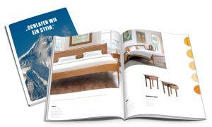 SiRA-Katalog 11/2019 zum Download
